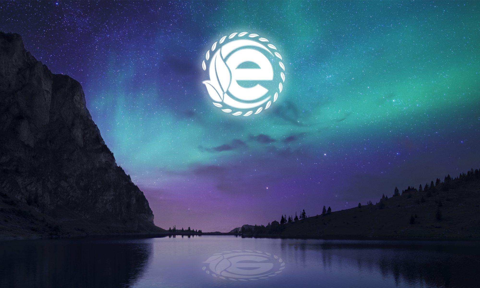 EarthCoin-Earthcoin World's Largest OTC Website-地球币全球场外交易基地 | 全球志願者(义工)發展網絡委員會&基金會